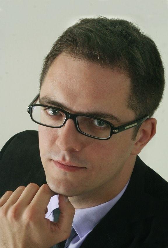 Radny Paweł Bliźniuk zrezygnował z pracy w Komisji Rewizyjnej łódzkiej Rady Miejskiej.