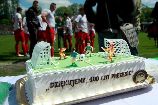 Lublinianka świętuje awans do III ligi