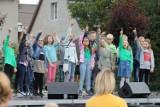 Festyn szkolny w SP nr 7 w Krotoszynie [ZDJĘCIA]