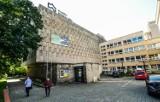 Przetarg na modernizację budynku Galerii Miejskiej bwa zostanie powtórzony