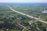 Tak powstawała trasa S3 z Gorzowa do Międzyrzecza. Te zdjęcia pokazują, jak wielka była to inwestycja