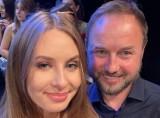 Oliwia, córka byłego piłkarza Wisły Kraków Tomasza Frankowskiego, drugą wicemiss Podlasia nastolatek [GALERIA]
