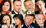 Wrocław: Debata kandydatów na prezydenta miasta (FILMY)