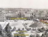 Walczą z Gdynią o ziemię pod Parkiem Europy. Czują się oszukiwani