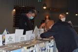 Gniezno. Giełda winyli, kompaktów i kaset w Dobrym Browarze. Co można było kupić?