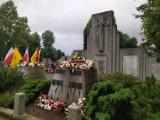 Starogard Gdański. Pamiętali o rocznicy agresji Związku Radzieckiego na Polskę