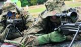Żołnierze ze Świętoszowa lecą do Afganistanu