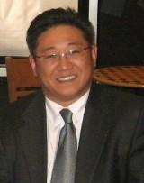 """Pjongjang. Amerykanin skazany na 15 lat zaczął """"życie"""" więzienne"""