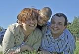 Karolek spod Gdańska po 6 latach znalazł rodziców