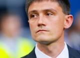 Mariusz Rumak: Jagiellonia jest nieprzewidywalna i przez to niebezpieczna dla Lecha