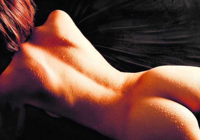 seks azjatycki chiński