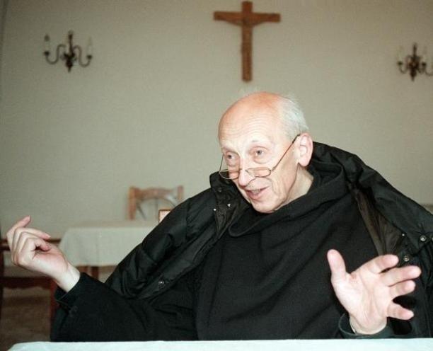 O. Leon Knabit