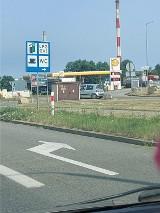 Ceny paliw w województwie śląskim dalej wysokie. Gdzie jest najtaniej? Sprawdź