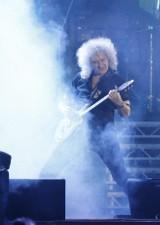 Queen przyjeżdża dziś do Wrocławia. Muzycy chcą zwiedzić miasto