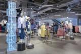 Popularny sklep Primark zostanie otwarty w Krakowie. Szukają pracowników