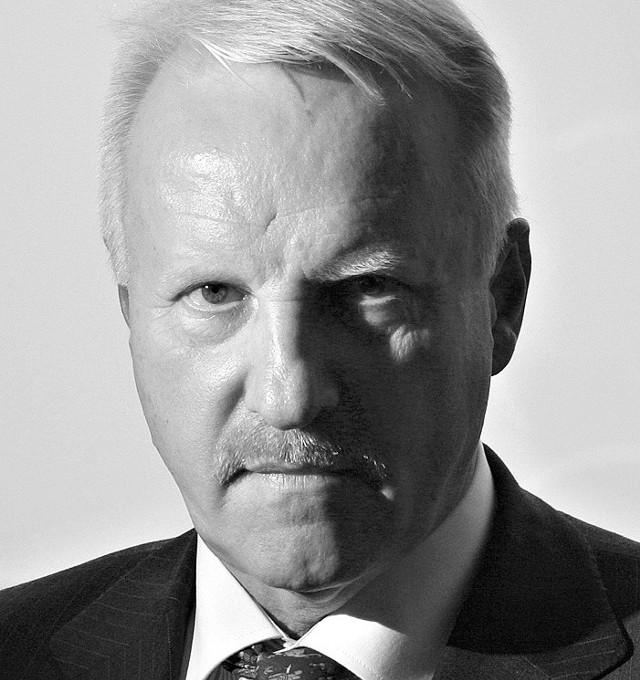 Gen. Petelicki zawsze powtarzał, że walczy o lepszą Polskę