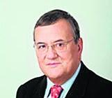 Tomasz Borecki
