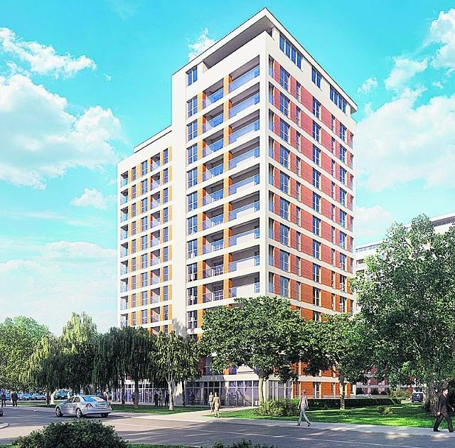 """W lipcu została uchwalona także nowelizacja programu """"Rodzina na swoim"""", nowe przepisy znacząco obniżą maksymalną cenę metra kwadratowego mieszkania kwalifikującego się do uzyskania rządowego wsparcia"""