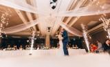 Jak ma wyglądać wesele w czasie pandemii koronawirusa? Sprawdź nowe wytyczne sanitarne