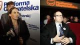 Walka o wpływy w gdańskiej PO. Czy linia podziału biegnie między Adamowiczem a Pomaską?