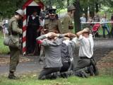 Piknik Forteczny w Świętochłowicach [ZDJĘCIA i WIDEO]