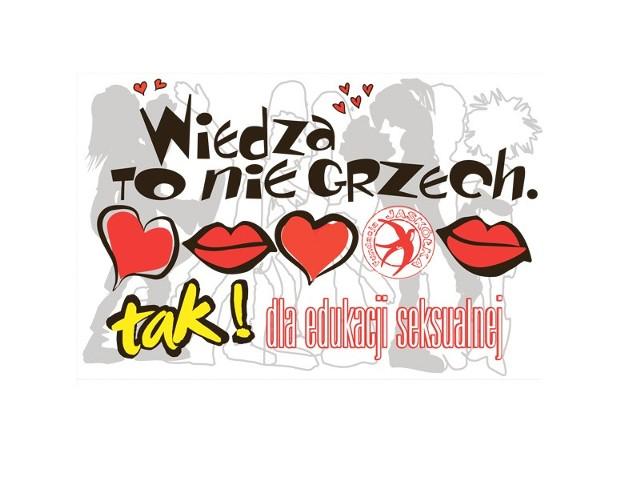 W poniedziałek łodzianie mogą wysłać Walentynkę do Prezydent Hanny Zdanowskiej.
