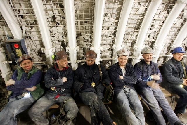 Kończy się proces udostępniania pracowniczych akcji Lubelskiego Węgla Bogdanka