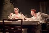 """""""Zabawa"""" w Teatrze Polonia. Zajrzeliśmy na próbę do najnowszej premiery [ZDJĘCIA]"""