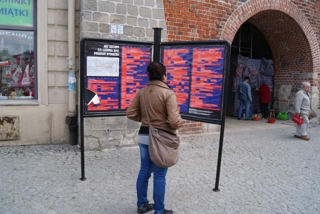 Lublin przygotowuje się do Nocy Kultury