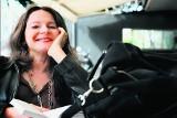 Agata Tuszyńska o gdańskiej narzeczonej Brunona Schulza