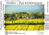 Włoska wystawa w oddziale piotrkowskiego Muzeum