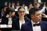 Najlepsze licea w woj. śląskim - RANKING NEWSWEEKA 2020