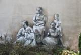 MuralMapa i kalendarz z muralami Arkadiusza Andrejkowa [ZDJĘCIA]