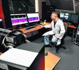 Najnowsze technologie pomogą gdańskim policjantom
