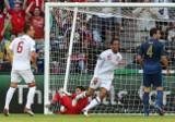 Euro 2012, grupa D: Francja - Anglia 1:1 (RELACJA LIVE, ZDJĘCIA)