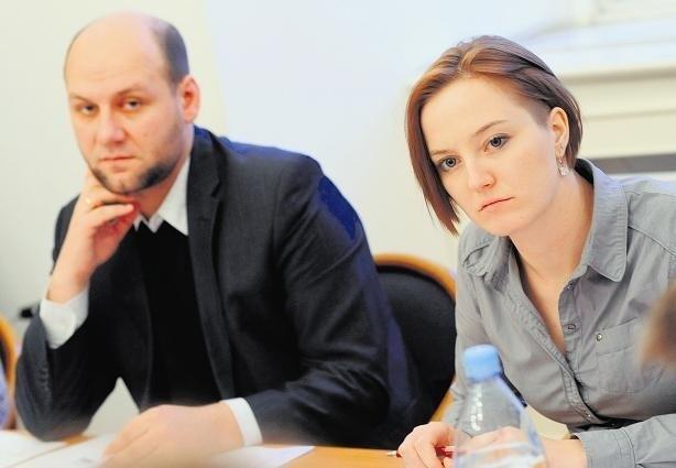 Sprawą teatrów zajmie się komisja rewizyjna rady miasta Poznania