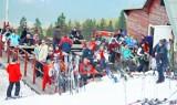 Rozpoczyna się sezon narciarski. Zobacz nowości