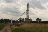 Pow. lęborski: Złoża gazu łupkowego odkryto w Rekowie