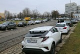 Oto darmowe parkingi w centrum Wrocławia. Zobacz lokalizacje!