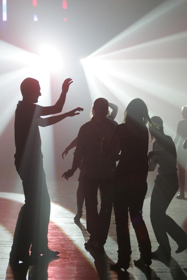 Imprezy w środę w Lublinie: Kina, disco, wystawy