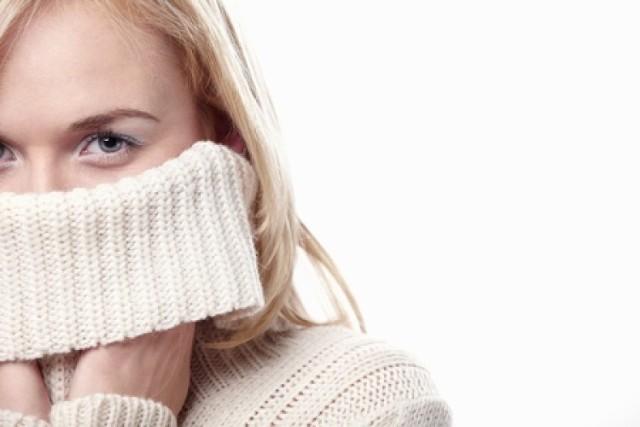 Jak dbać o skórę zimą? Zapytaliśmy eksperta