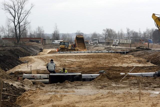 Pod koniec 2010 r. miejscowe plany zagospodarowania przestrzennego miało tylko 4,5 proc. obszaru miasta