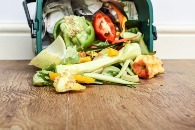 Jak nie marnować żywności? 10 najważniejszych zasad