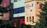 W Malborku ma się zmniejszyć liczba szkół
