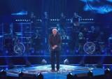 """Andrzej Nosowski z Lublewa Gdańskiego w sobotę 6 lutego 2021 wystąpi w finałowym odcinku programu """"The Voice Senior"""". Wiemy, co zaśpiewa!"""
