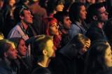 Die Antwoord w Poznaniu. Zespół ważny, choć prawdopodobnie nie mający pojęcia o muzyce [RELACJA]