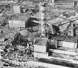 Co robiliśmy, gdy wybuchła wieść o katastrofie w Czarnobylu?