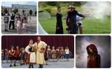 Miejski Ośrodek Kultury w Olkuszu podsumował tegoroczne wakacje. Było mnóstwo atrakcji! [ZDJĘCIA]