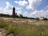 Wieża w Jankowej Żagańskiej to cud modernizmu! Jest miejscem pielgrzymek architektów!