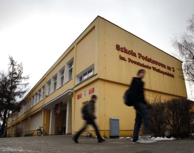 15-letni gimnazjalista z Puszczykowa mógł być szykanowany w szkole. Prokuratura wszczęła śledztwo w sprawie nieumyślnego spowodowania śmierci